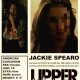 The Upper Footage (2013) - Found Footage Films Movie Poster (Found Footage Horror)