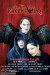 Under the Raven's Wing (2007) - Found Footage Films Movie Poster (Found Footage Horror)