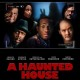 A Haunted House (2013) - Found Footage Film Movie Poster (Found Footage Horror)