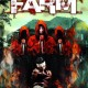 Devil's Farm (2012) - Found Footage Film Movie Poster (Found Footage Horror)