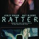 Ratter (2015) - Found Footage Films Movie Poster (Found Footage Horror)