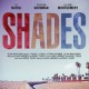 Shades (2013) - Found Footage Films Movie Poster (Found Footage Horror)