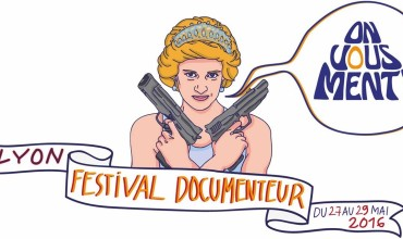 PRESS RELEASE: Found Footage Film Festival in FRANCE