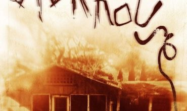 Sickhouse (2016) - Found Footage Films Movie Poster (Found Footage Horror)