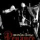 August Underground Penance (2007) - Found Footage Films Movie Poster (Found Footage Horror)