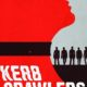 Kerb Crawlers (2015) - Found Footage Films Movie Poster (Found Footage Horror)