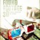 Found Footage 3D (2015) - Found Footage Films Movie Poster (Found Footage Horror)