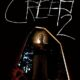 Creep 2 (2017) - Found Footage Films Movie Poster (Found Footage Horror Movies)
