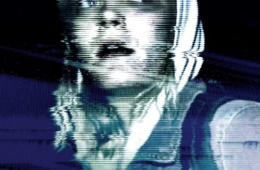 Phoenix Forgotten (2017) - Found Footage Films Movie Poster (Phoenix Lights film produced by Ridley Scott)