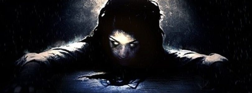 Her Cry: La Llorona Investigation (2013) - Found Footage Films Movie Poster (Found Footage Horror Movies)