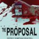 The Proposal (2013) - Found Footage Films Movie Poster (Found Footage Horror Movies)