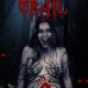 Devil's Trail (2017) - Found Footage Films Movie Poster (Found Footage Horror Movies)