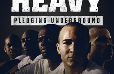 He Ain't Heavy: Pledging Underground (2013) - Found Footage Films Movie Poster (Found Footage Horror Movies)