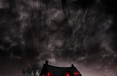 Hell House LLC 2: The Abaddon Hotel (2018) - Found Footage Films Movie Poster (Found Footage Horror Movies)