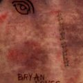 Bryan Loves You (2008) - Found Footage Films Movie Poster (Found Footage Horror Movies)