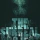 The Surreal Project (2019) - Found Footage Films Movie Poster (Found Footage Horror Movies)