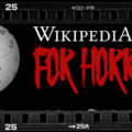 Wikipedia Page For Found footage Films