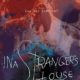 In A Stranger's House (2018) - Found Footage Films Movie Poster (Found Footage Horror Movies)