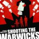Shooting the Warwicks (2015) - Found Footage Films Movie Poster (Found Footage Horror Movies)