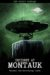 Found Footage Films Movie Poster (Found Footage Horror Movies)