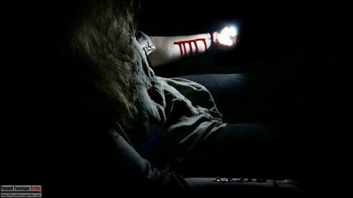 Found Footage Films Database - Found Footage Critic