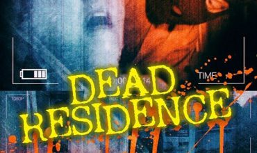 Dead Residence (2019) – Found Footage Movie Trailer