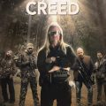 Hunter's Creed (2020) - Found Footage Films Movie Poster (Found Footage Horror Movies)