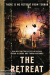 The Retreat (2021) - Found Footage Films Movie Poster (Found Footage Horror Movies)