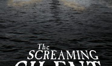 The Screaming Silent (2020) - Found Footage Films Movie Poster (Found Footage Horror)