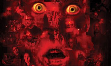 Lilith's Hell (2015) – Found Footage Movie Trailer